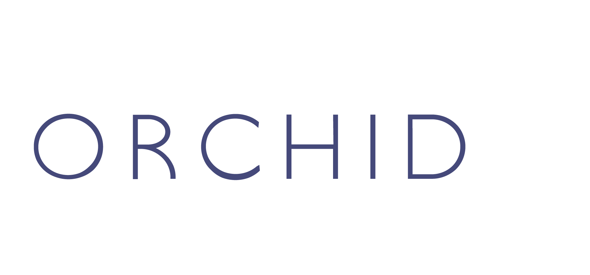 Orchid | Full-service Creative Agency