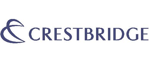 Crestbridge