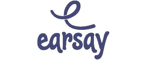 Earsay