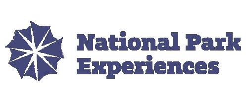 National Park Experiences