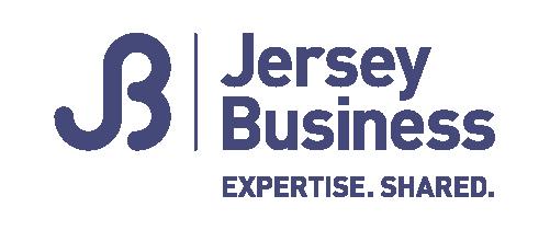 Jersey Business