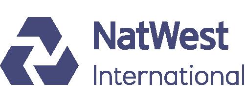 Natwest International