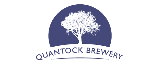 Quantock Brewery