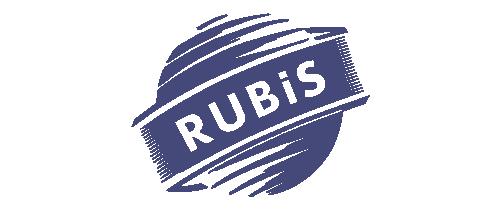 Rubis Fuel Supplies